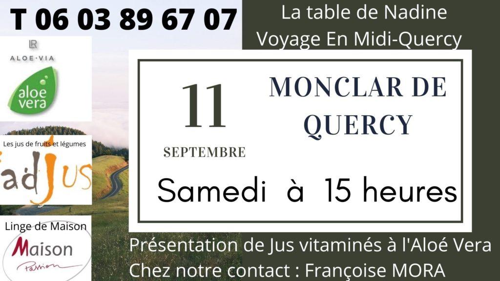 L'attribut alt de cette image est vide, son nom de fichier est 2021-09-11-Monclar-de-Quercy-1024x576.jpg.